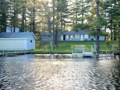 Photo of 7450 Hwy 45, Three Lakes, WI 54562