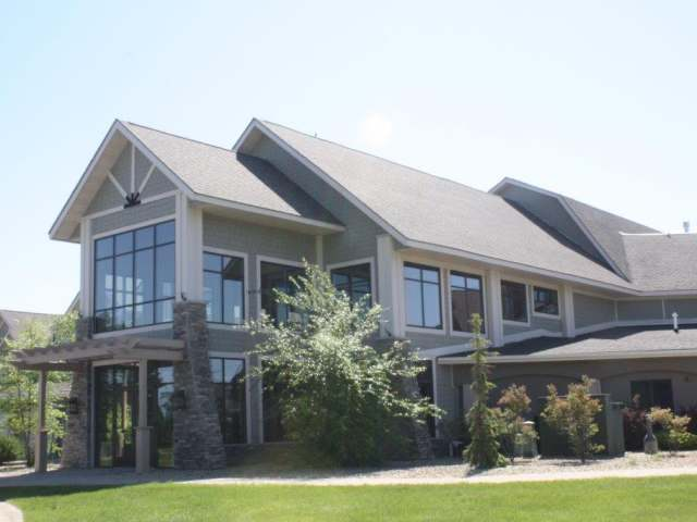 6990 Bengs Rd #9a, Three Lakes, WI 54562