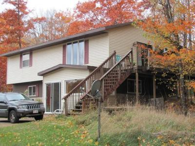 Photo of 586 Hwy 32, Three Lakes, WI 54562
