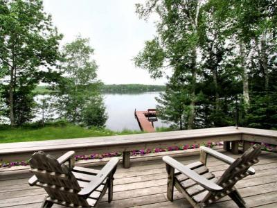 Photo of 7932 Cth D, Sugar Camp, WI 54501
