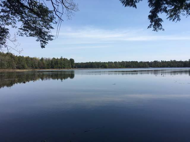 6986 Connors Rd, Three Lakes, WI 54562