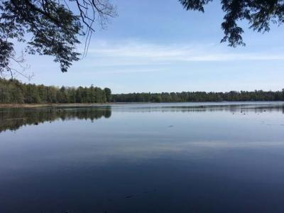 Photo of 6986 Connors Rd, Three Lakes, WI 54562