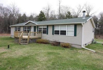 Photo of 7014 Virgin Timber Dr, Sugar Camp, WI 54501