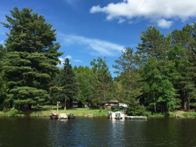 Photo of 7231 Schultz Rd, St Germain, WI 54558