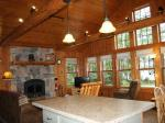 7231 Schultz Rd, St Germain, WI 54558 photo 4