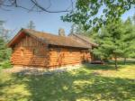 5279 Hwy 45, Conover, WI 54519 photo 0
