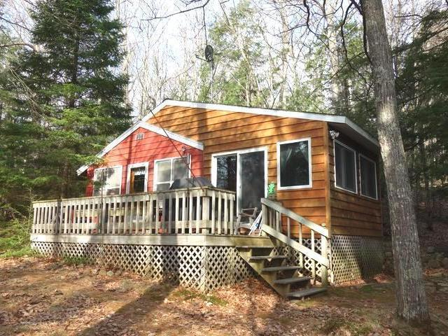 8156 Long Lake Rd S, Cassian, WI 54529