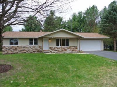 Photo of 1627 Bonack Loop, Three Lakes, WI 54562