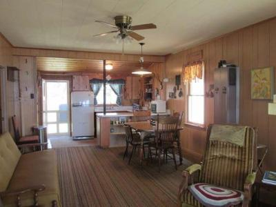 Photo of 3942 Twin Lake Rd, Conover, WI 54519