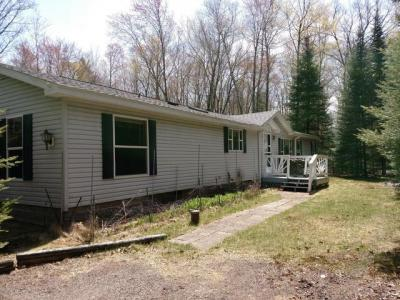 Photo of 8083 Chippewa Tr, St Germain, WI 54558