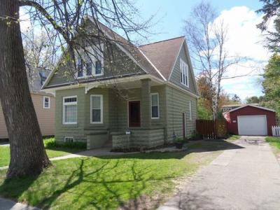 Photo of 810 Randall Ave, Rhinelander, WI 54501