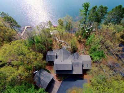 Photo of 8740 Bird Lake Rd, Lake Tomahawk, WI 54539