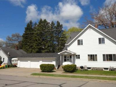 Photo of 34 E Randall Ave #2homes, Rhinelander, WI 54501