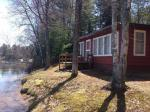 5752 Birch Point Rd, Conover, WI 54519 photo 0