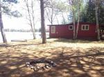 5752 Birch Point Rd, Conover, WI 54519 photo 1