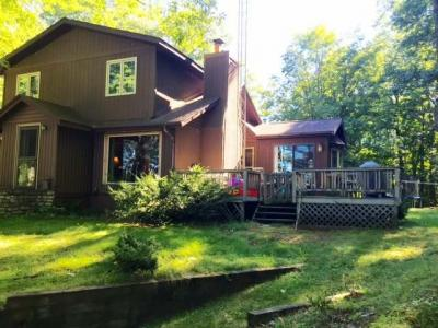 Photo of 2625 Hwy 51, Arbor Vitae, WI 54568