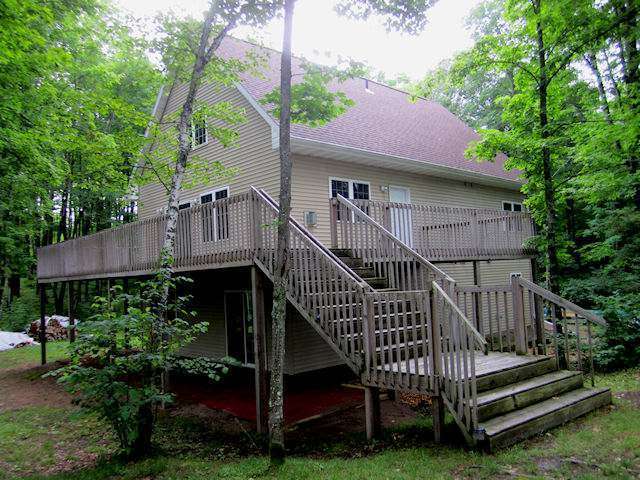 6842 Little Long Lake Ln, Wabeno, WI 54566