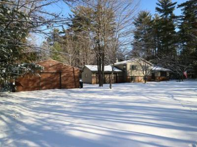 Photo of 3870 Chain O Lakes Rd, Eagle River, WI 54521