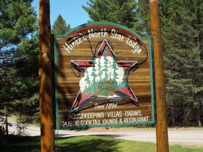 Photo of 7931 Cth K, Star Lake, WI 54561