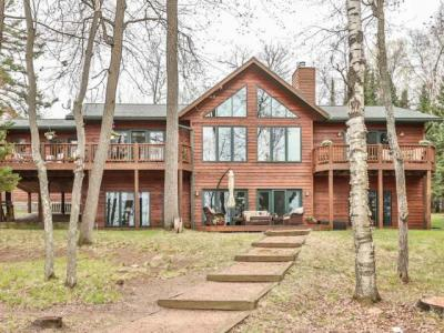 Photo of 1573 White Horse Ln, St Germain, WI 54558