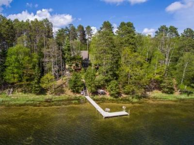 Photo of 6221 Cloverleaf Ln, Cloverland, WI 54521