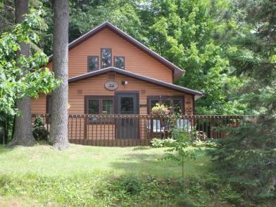 Photo of 10379 Big Arbor Vitae Dr #10, Arbor Vitae, WI 54568