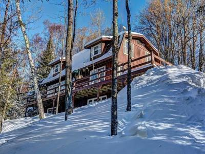 Photo of 16681 Tuttle Rd Nw, Eagle River, WI 54521