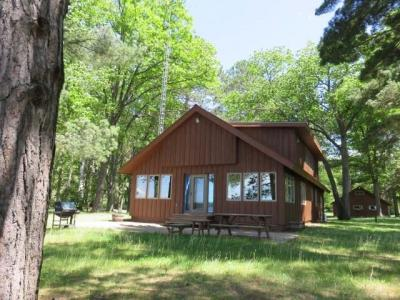 Photo of 13413 Cherry Blossom Ln, Manitowish Waters, WI 54545