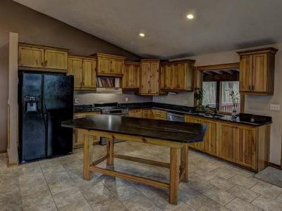 Photo of 4293 Martens Rd, Eagle River, WI 54521