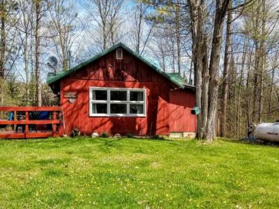 Photo of 1682 Engberg, Phelps, WI 54554