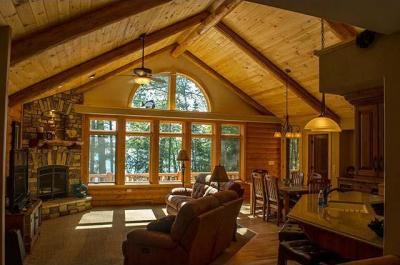 Photo of 8140 Bonita Pt, Eagle River, WI 54521