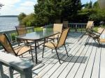 7765 Lost Lake Dr N, St Germain, WI 54558 photo 2