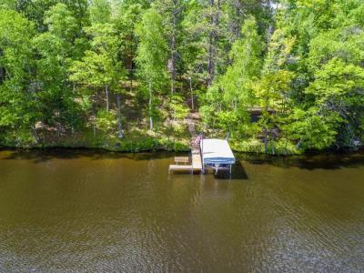 Photo of 3717` Chain O Lakes Rd, Eagle River, WI 54521