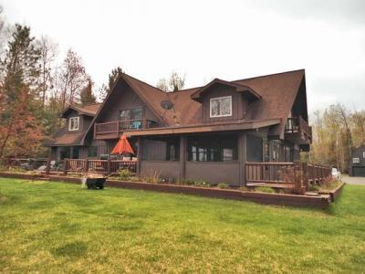 Photo of 5236 Fireworks Ln, Manitowish Waters, WI 54545