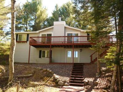 Photo of 6050 Boot Lake Landing Rd, Eagle River, WI 54521