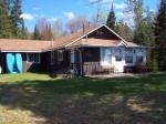 2231 Island View Ct, St Germain, WI 54558 photo 1