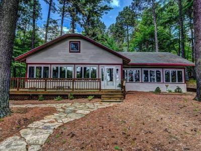 Photo of 1058 Cranberry Shore Ln, Eagle River, WI 54521