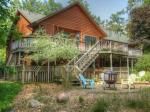 1150 Goller Rd, Eagle River, WI 54521 photo 0