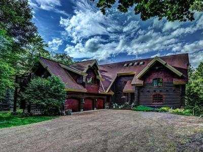 Photo of 2808 Carroll Pl, Phelps, WI 54554