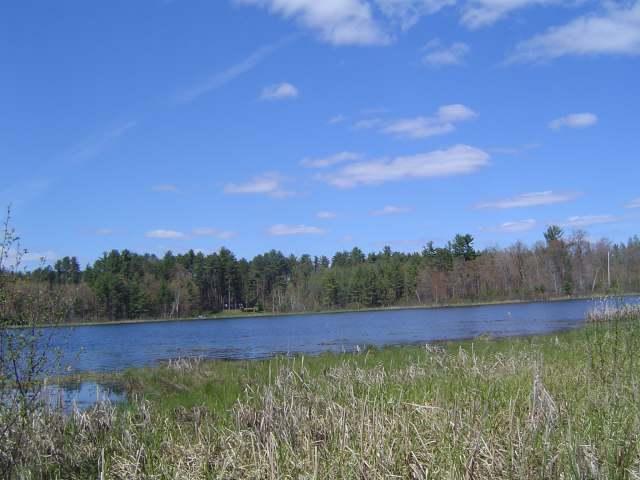 ON Gunlock Lake Ln S, Lac Du Flambeau, WI 54538