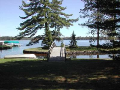 Photo of .5472 Manitowish Rd, Manitowish Waters, WI 54545