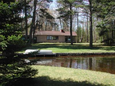 Photo of 5472 Manitowish Rd, Manitowish Waters, WI 54545