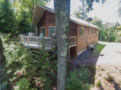 Photo of 14204 Adelaide Dr, Winchester, WI 54557