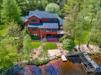 Photo of 1518 Riverglen Ave, Rhinelander, WI 54501