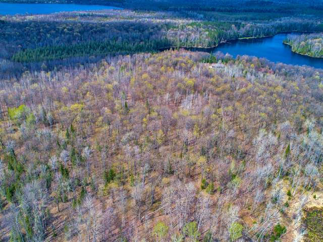 ON Old County W #Lot 3`, Winchester, WI 54557