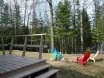 2046 Wilderness Ct, Eagle River, WI 54521 photo 1