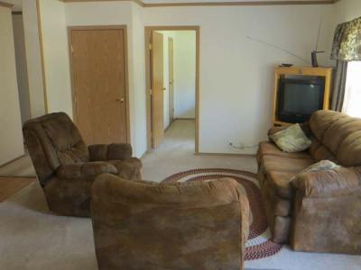 Photo of 11098 River Retreat Tr, Boulder Junction, WI 54512