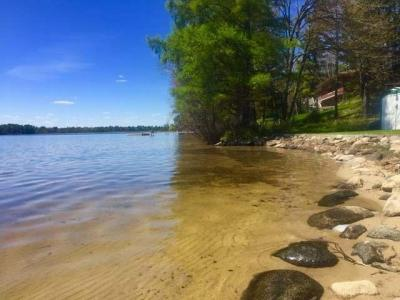 Photo of 5652 Rush Rd, Conover, WI 54519