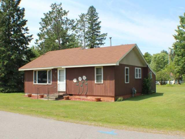 310 Sixth St S, Eagle River, WI 54521