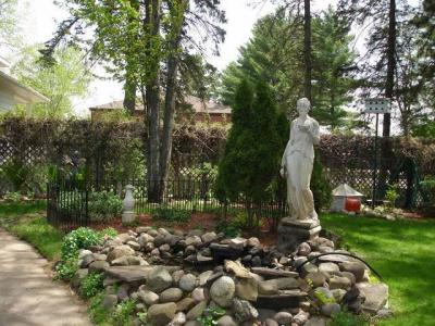 Photo of 108 Third St, Eagle River, WI 54521